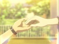 Clannad_14_theory_of_everything__19