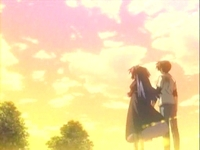 Clannad_14_theory_of_everything__20