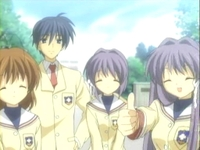Clannad_14_theory_of_everything__21