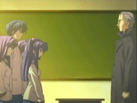 Clannad_14_theory_of_everything__25