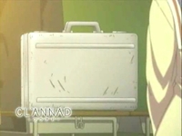 Clannad_14_theory_of_everything__26