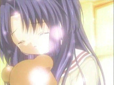 Clannad_14_theory_of_everything__33