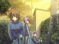 Clannad_14_theory_of_everything_f_3