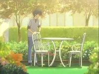 Clannad_14_theory_of_everything_f_4