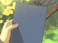 Clannad_14_theory_of_everything_f_5