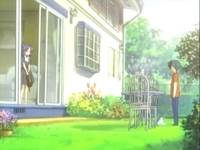 Clannad_14_theory_of_everything_f_6