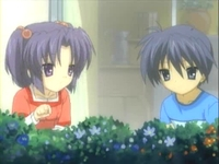 Clannad_14_theory_of_everything_f_7