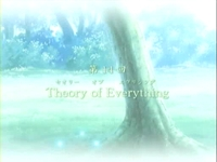 Clannad_14_theory_of_everything_flv