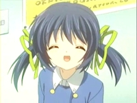 Clannad_16_3_on_3_flv_000231440