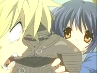 Clannad_16_3_on_3_flv_000265640