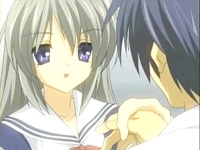 Clannad_16_3_on_3_flv_000446071
