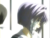 Clannad_16_3_on_3_flv_000682659
