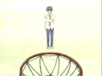 Clannad_16_3_on_3_flv_000731429