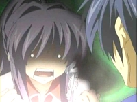 Clannad_16_3_on_3_flv_000812103