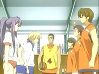 Clannad_16_3_on_3_flv_000870893