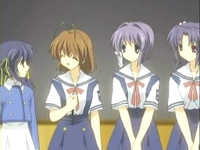 Clannad_16_3_on_3_flv_000904051