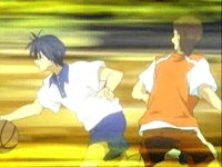 Clannad_16_3_on_3_flv_000915248