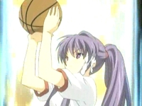 Clannad_16_3_on_3_flv_000938631