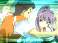 Clannad_16_3_on_3_flv_000975892