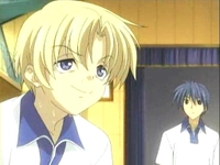 Clannad_16_3_on_3_flv_001074527