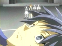 Clannad_16_3_on_3_flv_001196654