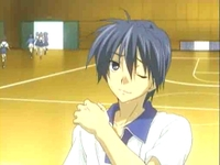 Clannad_16_3_on_3_flv_001261380